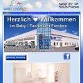 Köln babystrich Endstation Babystrich: