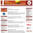 tennis--und-squash-center