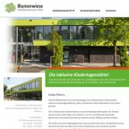 blumenwiese-integrative-kindertagesstaette