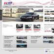 k-m---automobile-gmbh