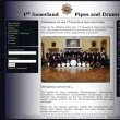 1st-sauerland-pipes-and-drums-e-v