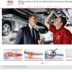 autohaus-brenzel-gmbh-co-kg