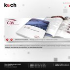 koch-mediendesign-gmbh