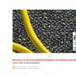 toucan-t-carpet-manufacture-gmbh