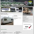 camping-krings-gmbh-co-kg