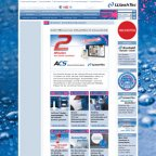 washtec-cleaning-technologie-gmbh