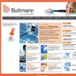 w-buttmann-gmbh-co-kg