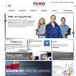 famo-gmbh-co