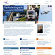 lnc-logisticnetworks-consultants-gmbh