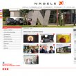 naegele-industrieautomation-gmbh
