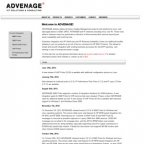 advenage-gmbh