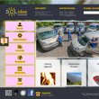 solidee-installationsbetrieb