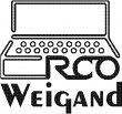 rco-weigand
