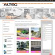altec-it-engineering-edv-service