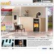 kachelofen in neuwied auf marktplatz. Black Bedroom Furniture Sets. Home Design Ideas