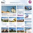 htc-hemmers-travel-consulting-gmbh