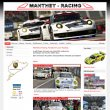 manthey-racing-gmbh
