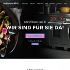 coolhouse