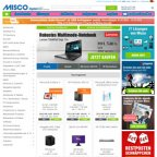 misco-germany-inc-edv---produkte-fuer-gewerbl-an