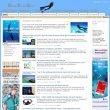 divers-travel-guide-onlinemagazin