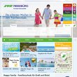first-reisebuero-saxonia-touristik-international-e-k