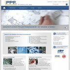 ppf-gmbh-co
