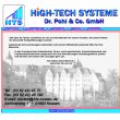 high-tech-systeme-dr-pohl-co-gmbh