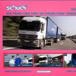 albert-schuck-transport-logistik