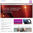 deutsche-bank-gruppe-hamm-investment-finanzcenter