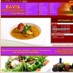 ravis-pizza-express