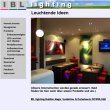 ibl-lighting-gmbh