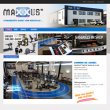 maxxus-group-gmbh-co
