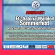 fc-astoria-walldorf