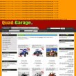 quad-garage-dirk-wilke