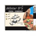 pizzacompany-mr-d-s