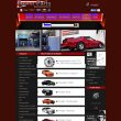 power-parts-automotive-gmbh
