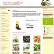 only-natural-deli