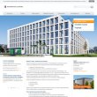 hannover-leasing