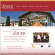 cafe-restaurant-pension-lauer