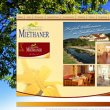 miethaner-land-hotel