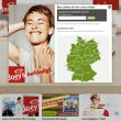joey-s-pizza-magdeburg-nord-west