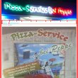 pizza-service-bei-peppe