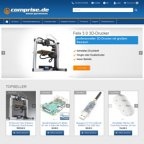 comprise-it-systeme-gmbh