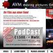 avm-moving-pictures
