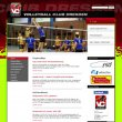 volleyball-club-dresden