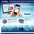 varta-consumer-batteries