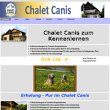 chalet-canis---hundehotel