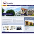 remax-mm-immobilien