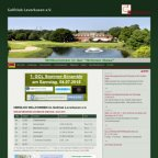 golf-club-leverkusen