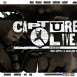captured-live-tourneeservice-gmbh